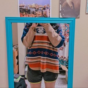 Tops - UO Inspired Sweater